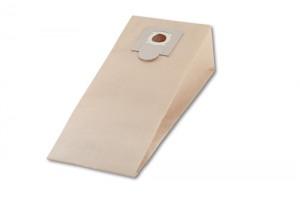 750447 Worki papierowe na pył do WDE3600, 5 szt.