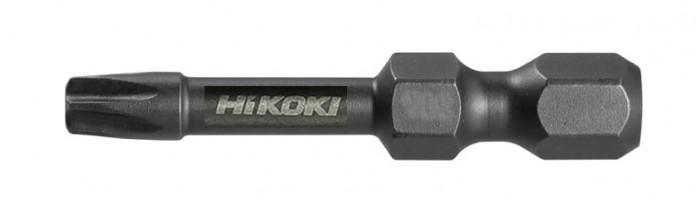 751181 Bit TORX T15 38mm 3 szt. udarowy NEXT GENERATION