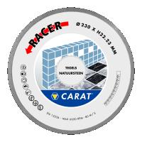 CDB1153000 PŁYTKI / KAMIEŃ CDB RACER