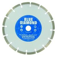 CEBD115310 UNIVERSAL BLUE DIAMOND
