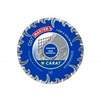 CDTM115300 CONCRETE TURBO CDT MASTER