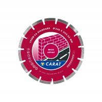 CA14030000 CEGŁA / ASFALT CA STANDARD