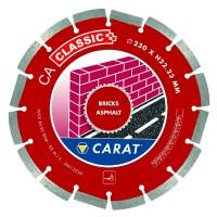CAC1153000 CEGŁA / ASFALT CA CLASSIC