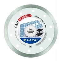 CSMC125300 PŁYTKI CSM CLASSIC