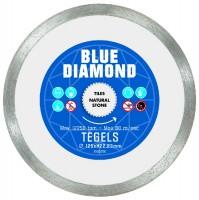 CSMS1253BD PŁYTKI BLUE DIAMOND