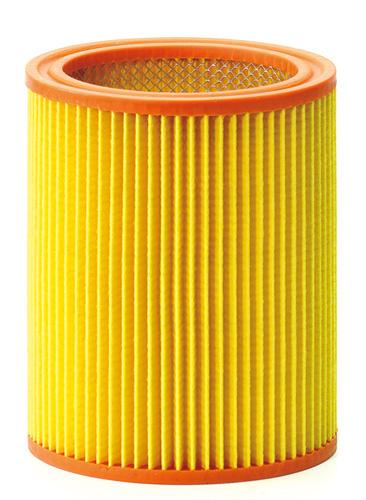 750435 Filtr kasetowy do WDE 15 mikronów