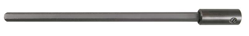 PRZEDŁUŻKA 300 mm Z UCHWYTEM SZEŚCIOKĄT 11 mm