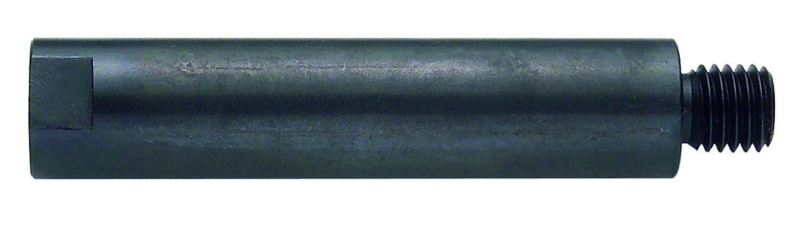 Przedłużka 180mm M14 na M14