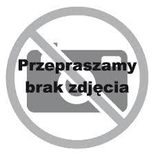WORKI DO ODKURZACZA BBN-1