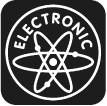 Elektroniczny system podtrzymania prędkości obrotowej.