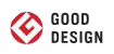 Good Design Award